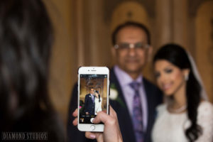 10 Facts to Check from your Wedding Videography / Photography Company: